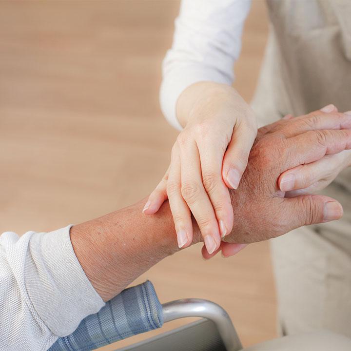 訪問介護の概要